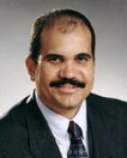 Dr. Aaron G. Coates, MD