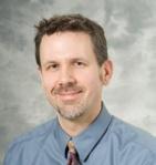 Aaron S Field, MDPHD