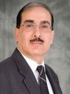 Dr. Abdulhamid Alkhalaf, MD