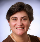 Dr. Adeline A Kaam, MD