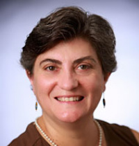 Adeline M. Kaam