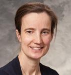 Dr. Agnes G Loeffler, MD