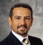 Ahmed Al-niaimi, MD