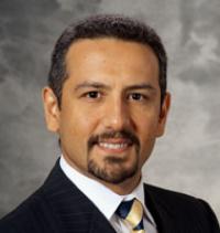 Ahmed N. Al-Niaimi 0