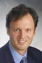 Dr. Alan P Lozier, MD
