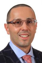 Alexander Carlos Salazar, MD