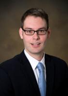 Dr. Alexander S Bajgrowicz, MD
