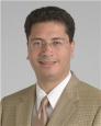 Alfonso P Rivera, MD