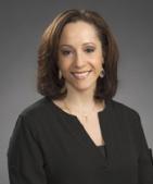 Dr. Alia Lynell Fox, MD