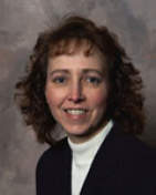 Dr. Alice M Townshend, MD