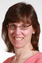 Alita Dorn, OT