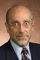Allan T Luskin, MD
