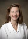 Dr. Allison K Harbour, MD