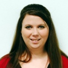 Amanda Gauthier, OTR