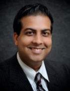 Dr. Amit Bhate