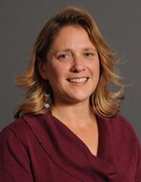 Amy E. Brehm
