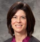 Amy Lynn Stella, MD