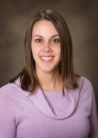 Andrea L. Anderson, LCDN, RD, MS