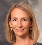 Angela L Gibson, MD