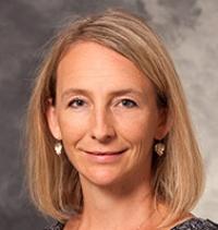 Angela L. Gibson 0
