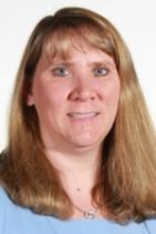 Ann Bunnell, APNP