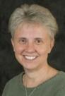 Ann M Lucas, MD