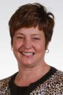 Ann M Vinz, OT
