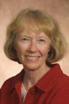 Ann Brunsell, LCSW