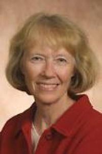 Anne E. Brunsell 0