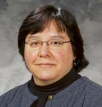 Anne M. Traynor 0