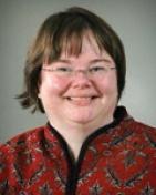 Dr. Annette Corinne Olin, MD