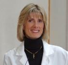 Dr. Annette Z Stormont, MD