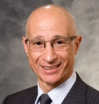 Anthony M D'alessandro, MD