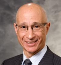 Anthony M. D'Alessandro 0