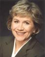 Barbara Ann Bartlein, RN, LCSW