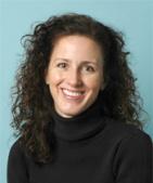 Dr. Barbara Ann Caropreso