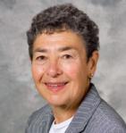 Dr. Barbara E K Klein, MD MPH