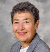 Barbara E. K. Klein