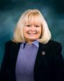 Barbara Webb, LCSW