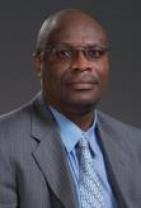 Benjamin O Blagogee, MD