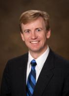 Dr. Benjamin T Jarman, MD