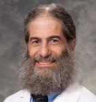 Dr. Bennett S Vogelman, MD