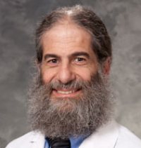 Bennett S. Vogelman