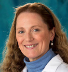 Dr. Beverly A Kienitz, MD