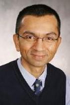 Dr. Bharat B Raman, MD