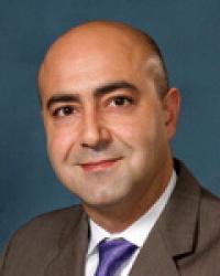 Bishara David  Baddour 0