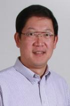 Dr. Bobby B Yap, MD