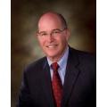 Dr Brad Bowyer MD