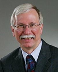 Brad L. Johnson