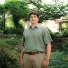 Dr. Bradley Lief Erickson, MD